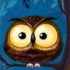Аватар пользователя Liso