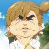 Аватар пользователя Kuka25