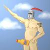 Аватар пользователя Midian