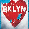 Аватар пользователя Brooklyn