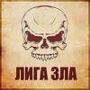 Аватар пользователя jurasarts