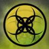 Аватар пользователя RReactoRR