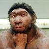 Аватар пользователя Neandertalets