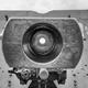 Аватар пользователя Jagdpantherrrr
