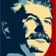 Аватар пользователя Stalin.com