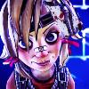 Аватар пользователя kramano