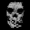 Аватар пользователя Chemister