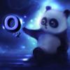 Аватар пользователя BearOxy