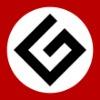 Аватар пользователя leibstandarte