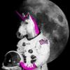 Аватар пользователя Modestas