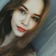 Аватар пользователя Natalchik