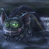 Аватар пользователя Chupakabra81