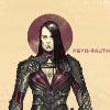Аватар пользователя ViralHarkonnen