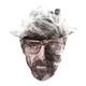 Аватар пользователя 24.k