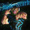 Аватар пользователя Volfsdemon