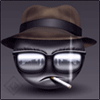 Аватар пользователя meh90