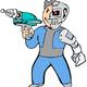 Аватар пользователя RybamaN