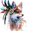 Аватар пользователя loJI4ik