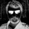 Аватар пользователя Saglionis