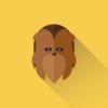 Аватар пользователя chooo11
