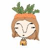 Аватар пользователя cucumber138