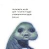Аватар пользователя PolShishechki