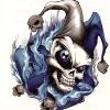 Аватар пользователя JokerVigre
