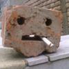 Аватар пользователя NotBadBrick