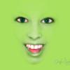 Аватар пользователя Carb.Degeneratov