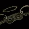 Аватар пользователя Bezumnaya