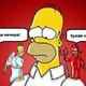 Аватар пользователя Dilda