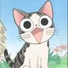 Аватар пользователя Frankenweenie