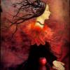 Аватар пользователя Kurdelya