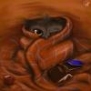 Аватар пользователя Freddushka