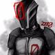 Аватар пользователя Taskedo