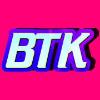 Аватар пользователя BTKivi