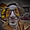 Аватар пользователя Worklenberg