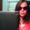Аватар пользователя Marinabelaja