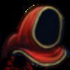 Аватар пользователя hillsull