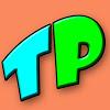 Аватар пользователя Time1Play