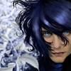 Аватар пользователя axell2580