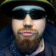 Аватар пользователя MasterArtroza