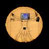 Аватар пользователя 3voluo