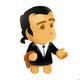 Аватар пользователя Qazarasder