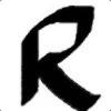 Аватар пользователя robber1992