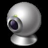 Аватар пользователя kreedozz