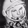 Аватар пользователя Gagarin40000