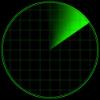 Аватар пользователя PaDaP