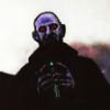 Аватар пользователя WizardInBlack