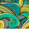 Аватар пользователя Gexlygen